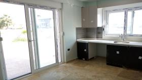 Image No.6-Villa / Détaché de 3 chambres à vendre à Belek