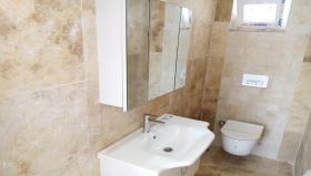 Image No.8-Villa / Détaché de 3 chambres à vendre à Belek