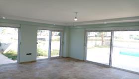 Image No.9-Villa / Détaché de 3 chambres à vendre à Belek
