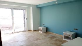 Image No.12-Villa / Détaché de 3 chambres à vendre à Belek