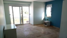 Image No.15-Villa / Détaché de 3 chambres à vendre à Belek