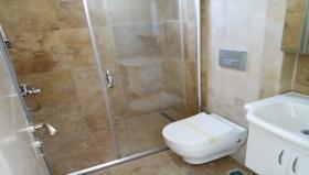 Image No.16-Villa / Détaché de 3 chambres à vendre à Belek