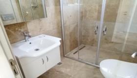 Image No.18-Villa / Détaché de 3 chambres à vendre à Belek