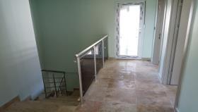 Image No.20-Villa / Détaché de 3 chambres à vendre à Belek