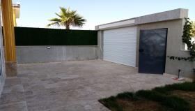 Image No.22-Villa / Détaché de 3 chambres à vendre à Belek