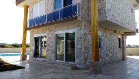 Image No.23-Villa / Détaché de 3 chambres à vendre à Belek