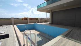 Image No.3-Villa de 4 chambres à vendre à Belek