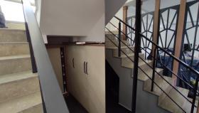 Image No.5-Villa de 4 chambres à vendre à Belek