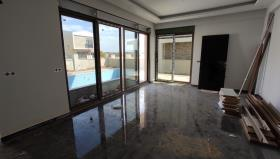 Image No.4-Villa de 4 chambres à vendre à Belek