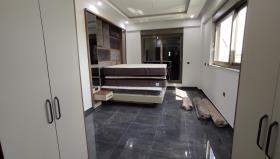 Image No.14-Villa de 4 chambres à vendre à Belek