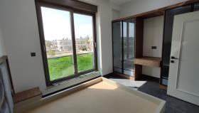 Image No.16-Villa de 4 chambres à vendre à Belek