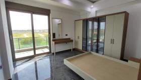 Image No.17-Villa de 4 chambres à vendre à Belek