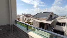 Image No.27-Villa de 4 chambres à vendre à Belek