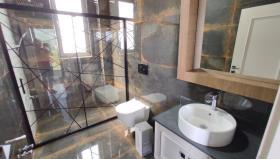 Image No.28-Villa de 4 chambres à vendre à Belek
