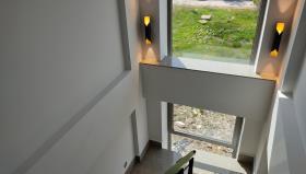Image No.29-Villa de 4 chambres à vendre à Belek