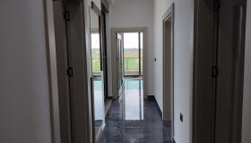 Image No.30-Villa de 4 chambres à vendre à Belek