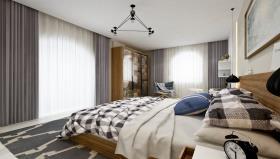 Image No.7-Villa / Détaché de 3 chambres à vendre à Belek