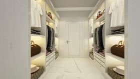 Image No.10-Villa / Détaché de 3 chambres à vendre à Belek