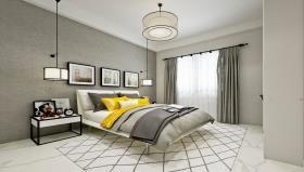 Image No.11-Villa / Détaché de 3 chambres à vendre à Belek