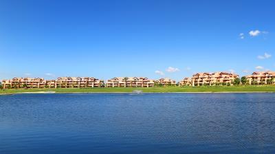 _0000_Lago-Mar-Menor-Golf-Resort-1