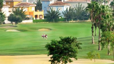 _0002_Golf-1-Mar-Menor-Golf-Resort-1