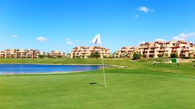 _0003_Golf-2-Mar-Menor-Golf-Resort-1