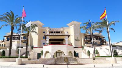 _0005_Hotel-1-Mar-Menor-Golf-Resort-1