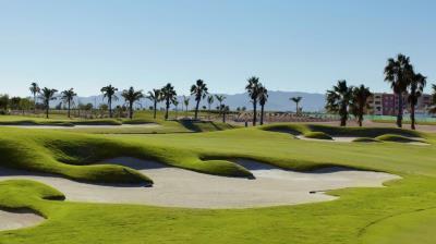 _0006_Golf-3-Mar-Menor-Golf-Resort-1