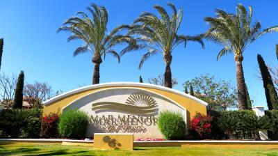 _0007_Entrada-Mar-Menor-Golf-Resort-2