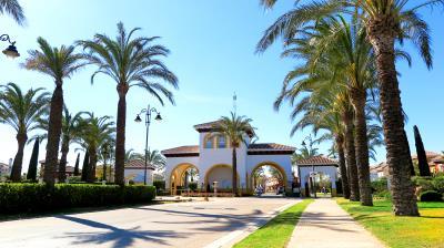 _0008_Entrada-Mar-Menor-Golf-Resort-1