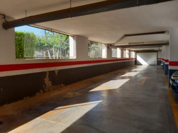 vivienda-casa-adosada-en-venta-en-valencia-pprvtg158935--45-