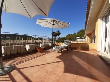 vivienda-casa-adosada-en-venta-en-valencia-pprvtg158935--3-