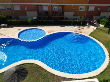 vivienda-casa-adosada-en-venta-en-valencia-pprvtg158935--4-