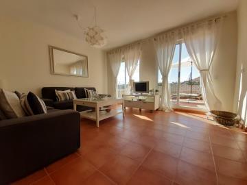vivienda-casa-adosada-en-venta-en-valencia-pprvtg158935--5-