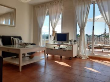vivienda-casa-adosada-en-venta-en-valencia-pprvtg158935--6-