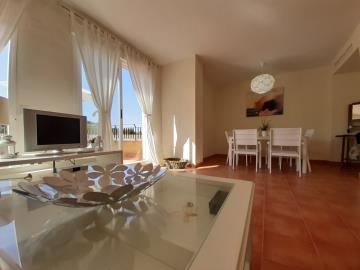 vivienda-casa-adosada-en-venta-en-valencia-pprvtg158935--7-