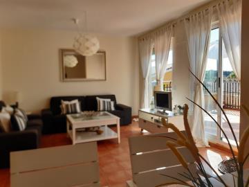 vivienda-casa-adosada-en-venta-en-valencia-pprvtg158935--8-