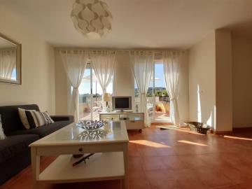 vivienda-casa-adosada-en-venta-en-valencia-pprvtg158935--9-