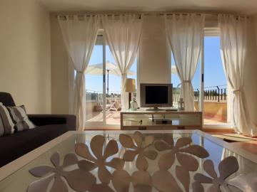 vivienda-casa-adosada-en-venta-en-valencia-pprvtg158935--10-