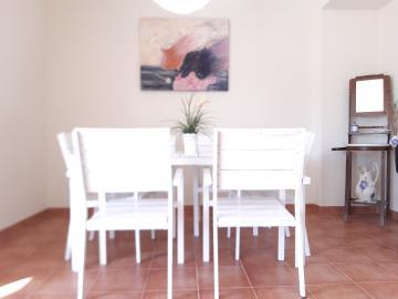 vivienda-casa-adosada-en-venta-en-valencia-pprvtg158935--11-