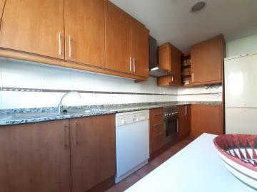 vivienda-casa-adosada-en-venta-en-valencia-pprvtg158935--13-