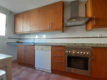 vivienda-casa-adosada-en-venta-en-valencia-pprvtg158935--14-