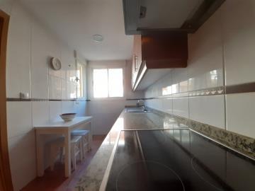 vivienda-casa-adosada-en-venta-en-valencia-pprvtg158935--15-
