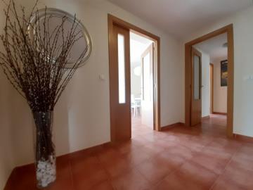 vivienda-casa-adosada-en-venta-en-valencia-pprvtg158935--16-