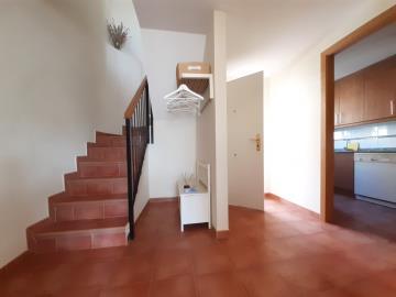 vivienda-casa-adosada-en-venta-en-valencia-pprvtg158935--17-