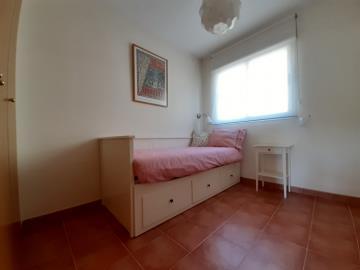 vivienda-casa-adosada-en-venta-en-valencia-pprvtg158935--18-