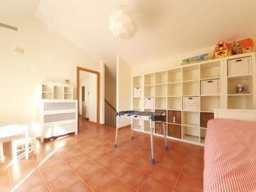 vivienda-casa-adosada-en-venta-en-valencia-pprvtg158935--20-
