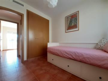 vivienda-casa-adosada-en-venta-en-valencia-pprvtg158935--19-