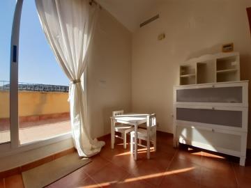 vivienda-casa-adosada-en-venta-en-valencia-pprvtg158935--22-