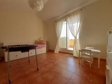 vivienda-casa-adosada-en-venta-en-valencia-pprvtg158935--21-